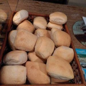 Boulangerie - Al'catoire
