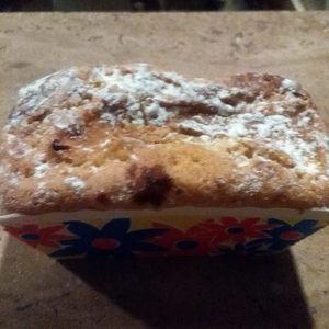 Boulangerie Al'catoire - Cakes