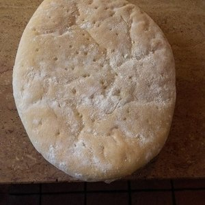 Boulangerie Al'Catoire - Faluche