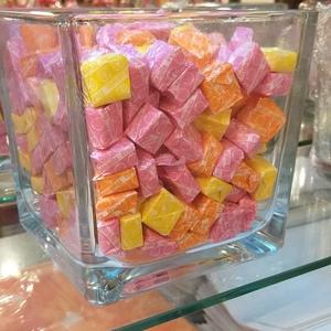 Al'catoire - Bonbons