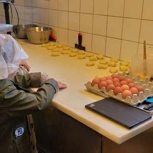 Boulangerie Al'catoire