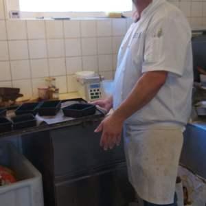 Boulangerie Al'catoire  - Olivier Penet