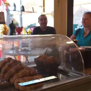 Boulangerie Al'catoire - Artisans locaux