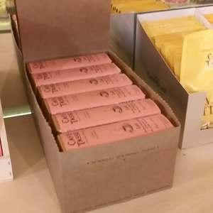 Al'catoire - Chocolats